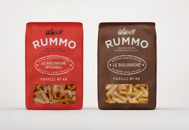 Rummo-packaging-2-family