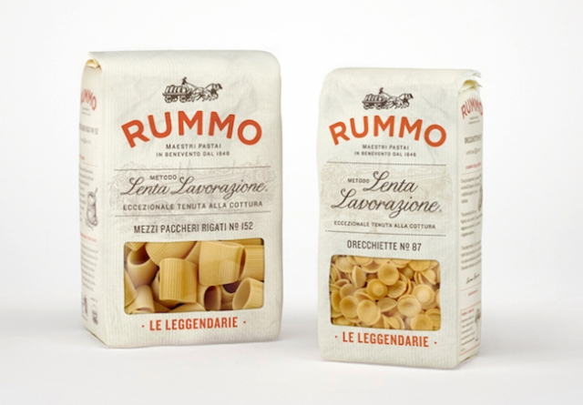 Rummo-packaging-3-family1