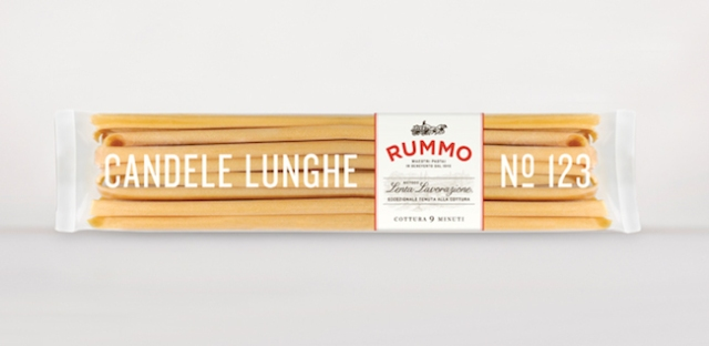 Rummo-packaging-4-candele
