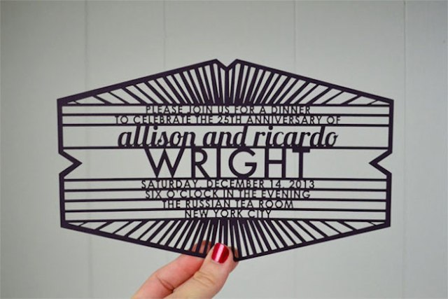 avie-laser-cut-invitations1
