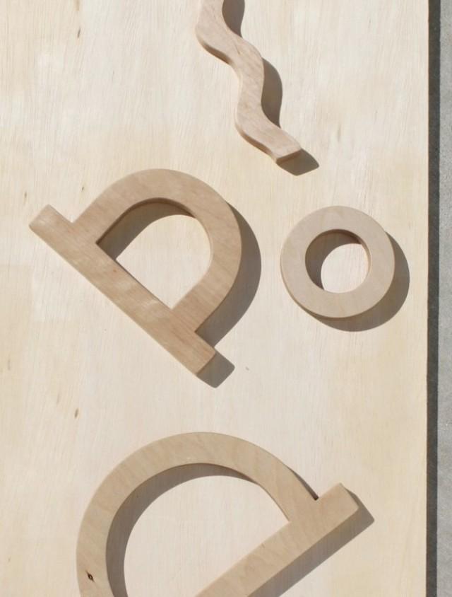 Building-Block-Waka-Waka__13-600x792