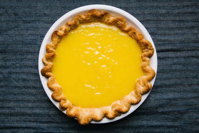 lemon_meringue_pie_(yossy_arefi)-8