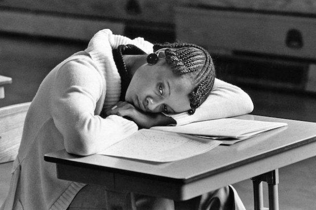 mid-year-exam-1974