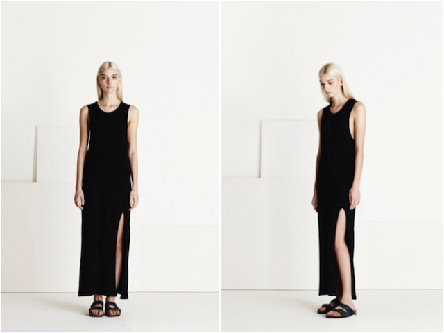 Native-Youth-SS15-womens-collection-1