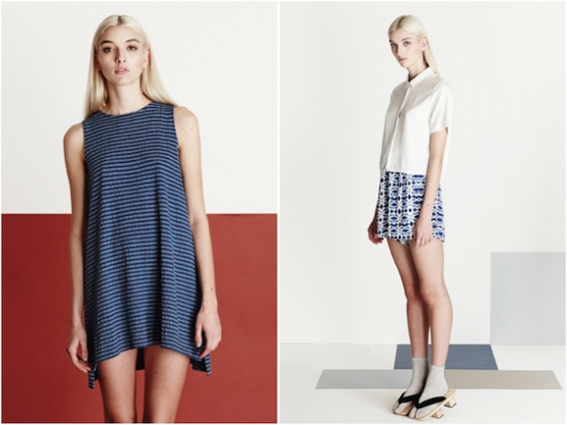 Native-Youth-SS15-womens-collection-14