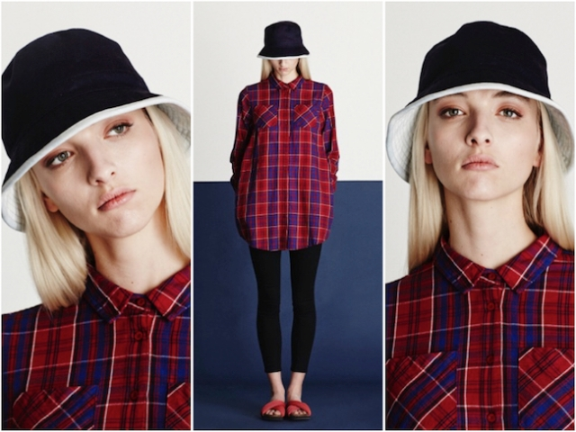 Native-Youth-SS15-womens-collection-5
