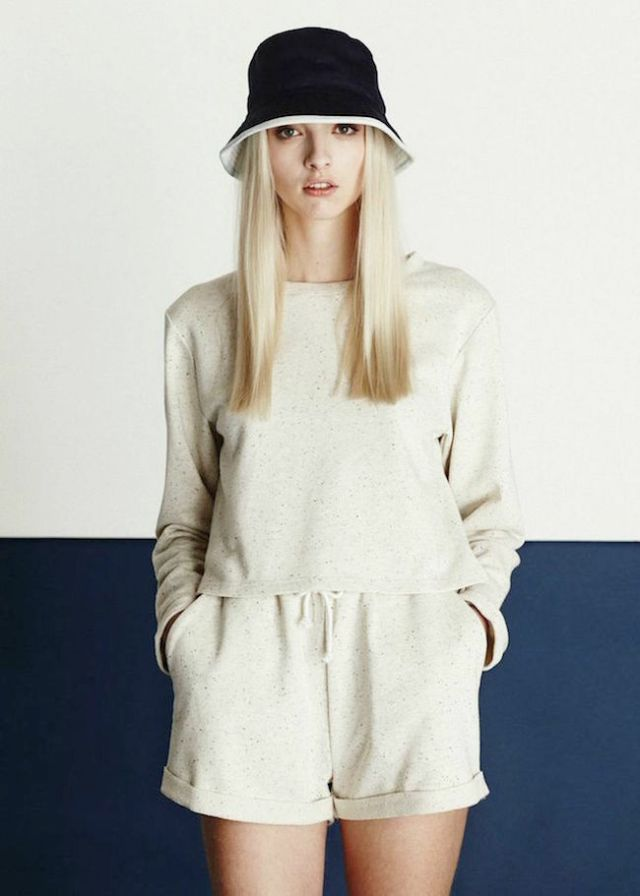 Native-Youth-SS15-Womenswear-3