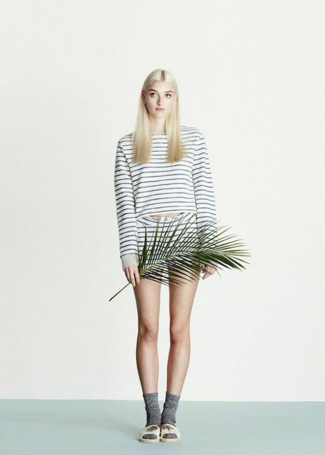 Native-Youth-SS15-Womenswear-4
