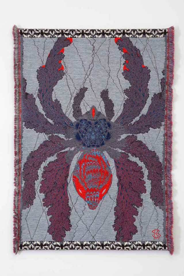 Hypnopompic-Rug-Collection-by-Kustaa-Saksi-Yellowtrace-05