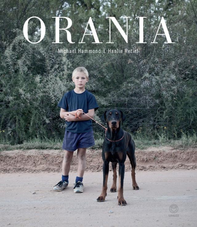orania-hero