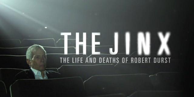 the-jinx-660x330