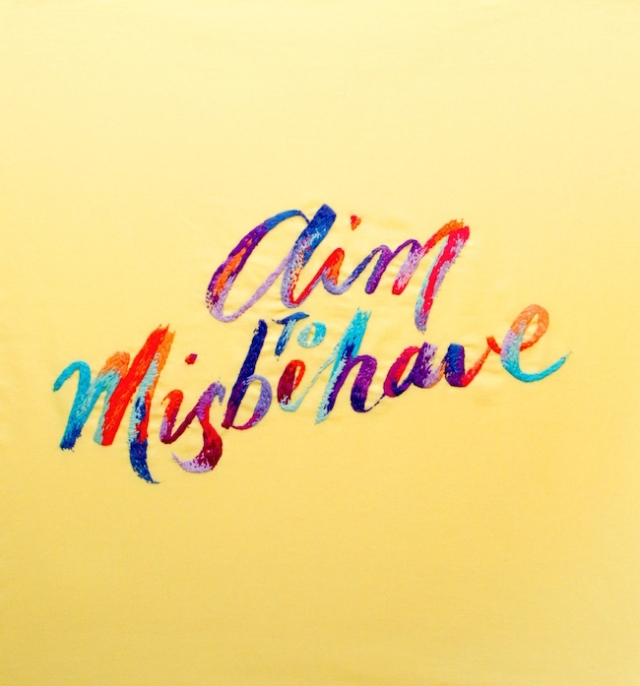 MM_aimtomisbehave_01
