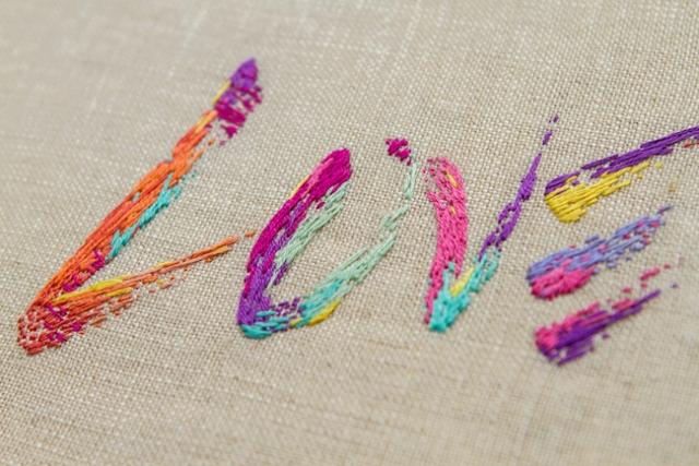 MM_Love_2