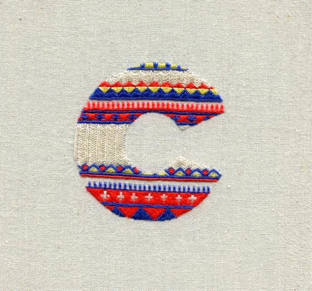 MM_SweaterLetter_C
