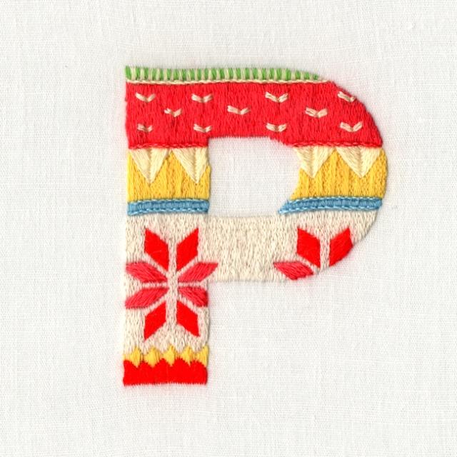 MM_SweaterLetter_P