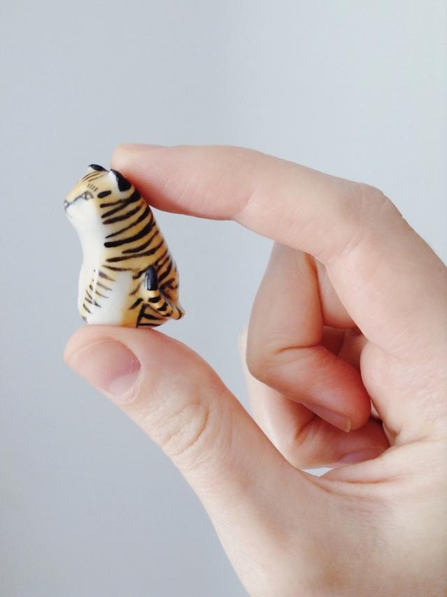 tiny_tiger