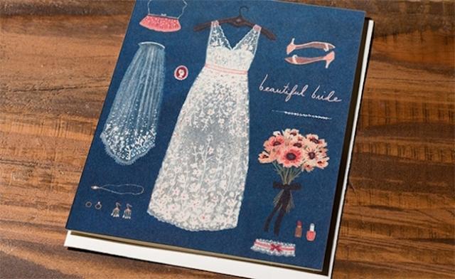 bec1435x_beautiful_bride