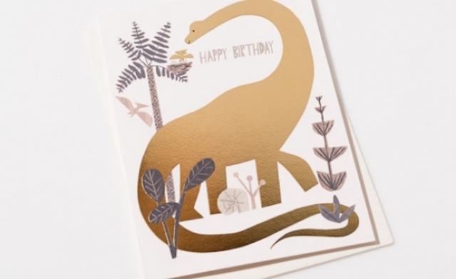chr1523x_dinosaur_birthday