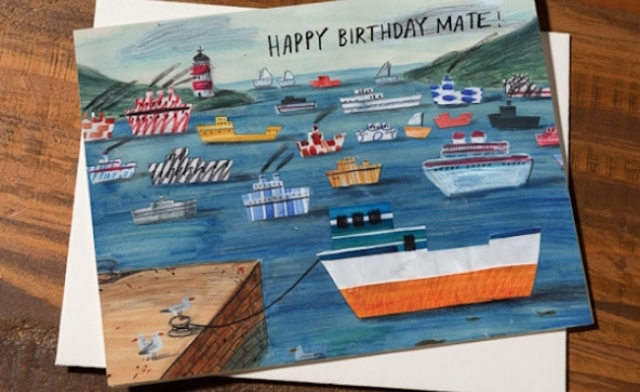 liz1481x_birthday_mate