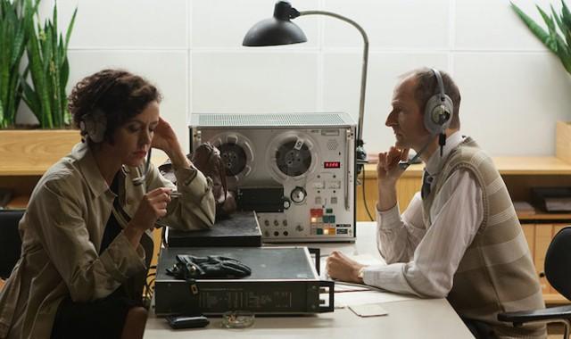 lenora-rauch-deutschland-83-episode-106-02-1000x594