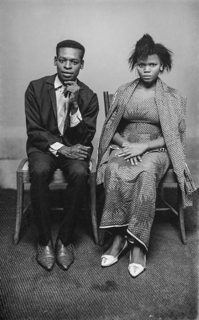Chief Solomon Osagie Alonge11