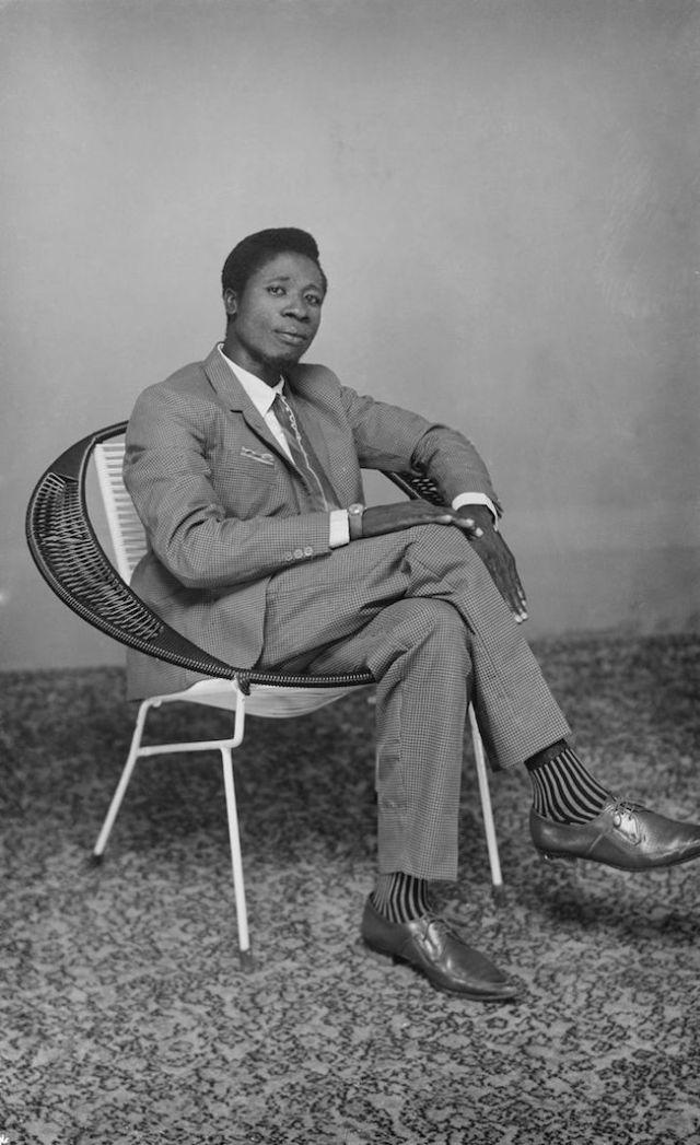 Chief Solomon Osagie Alonge2