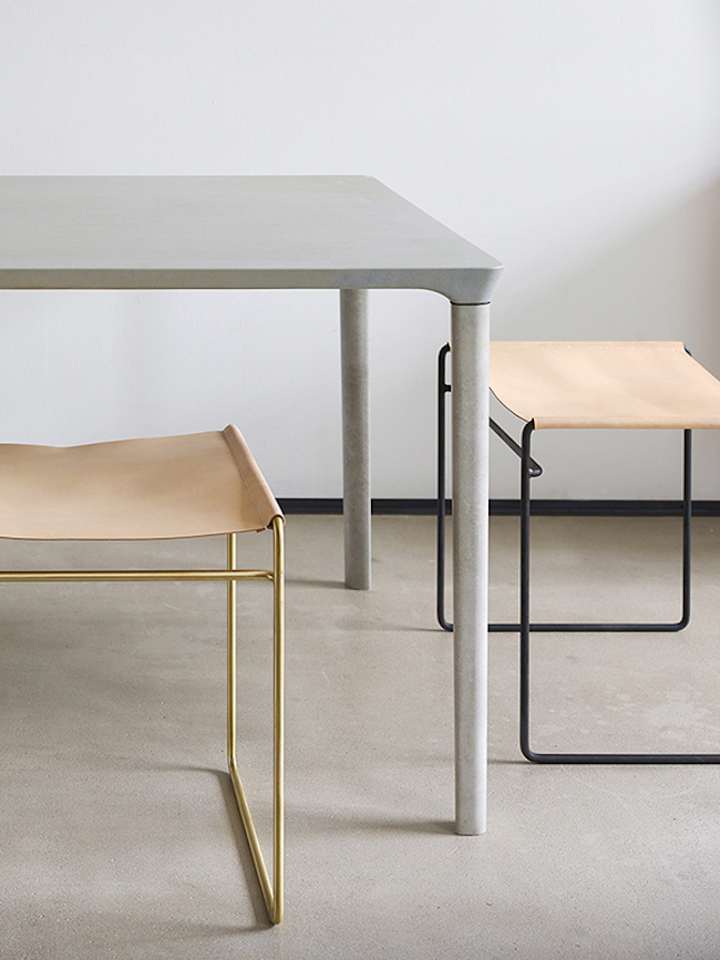 nina_mair_concrete_table_04