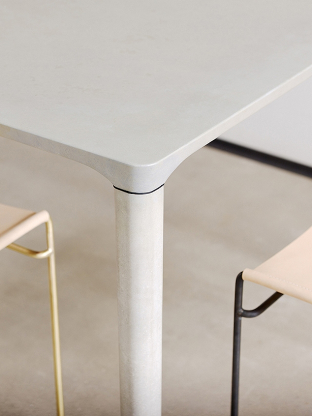 nina_mair_concrete_table_05