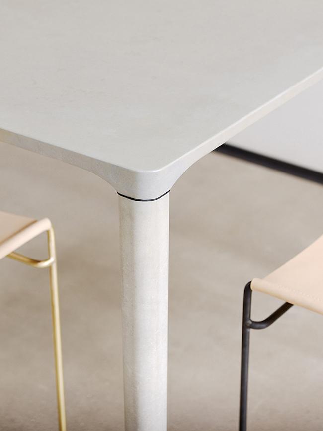 nina_mair_concrete_table_05