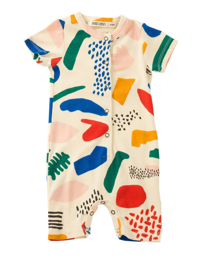 SS16-18-matisse-baby-jumpsuit-1_1024x1024