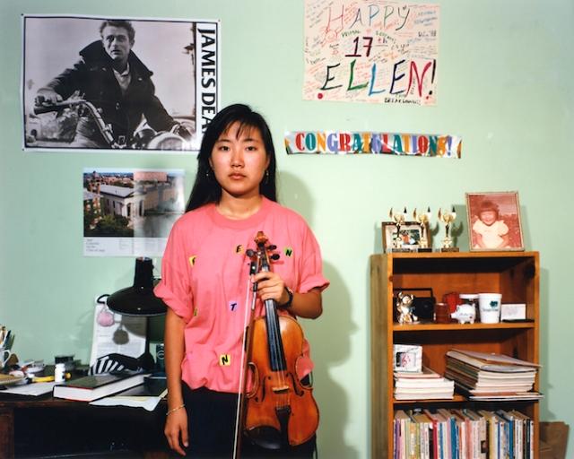 Ellen-L
